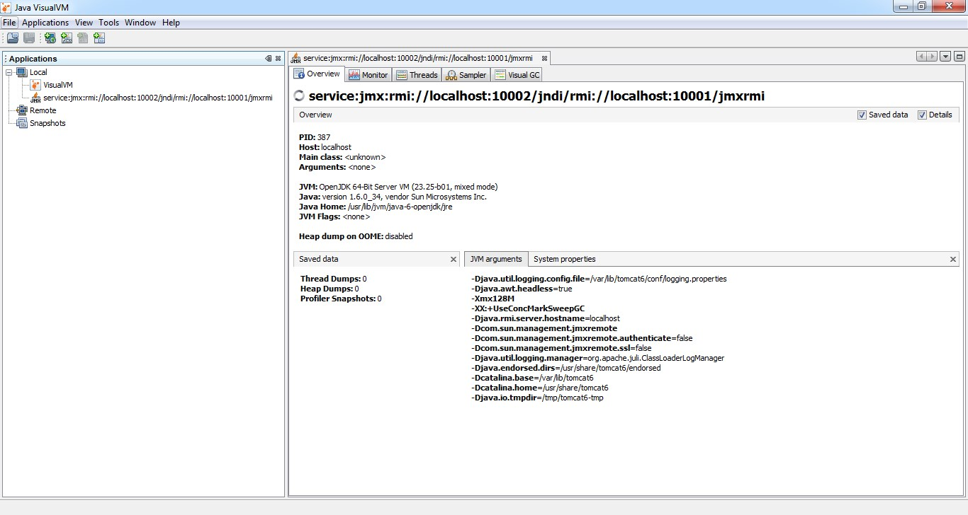 jvisualvm-remote-monitoring-via-ssh-port-forwarding
